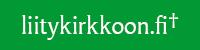 liitykirkkoon.fi